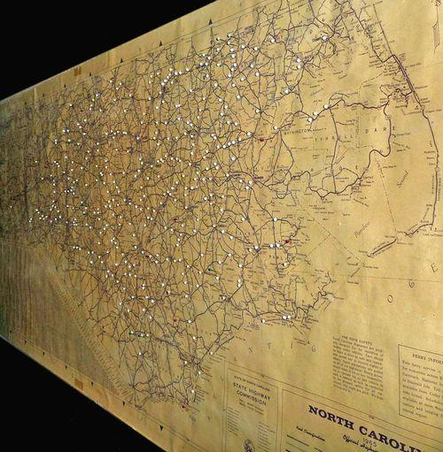 48_david-simonton-nc-road-map-iii
