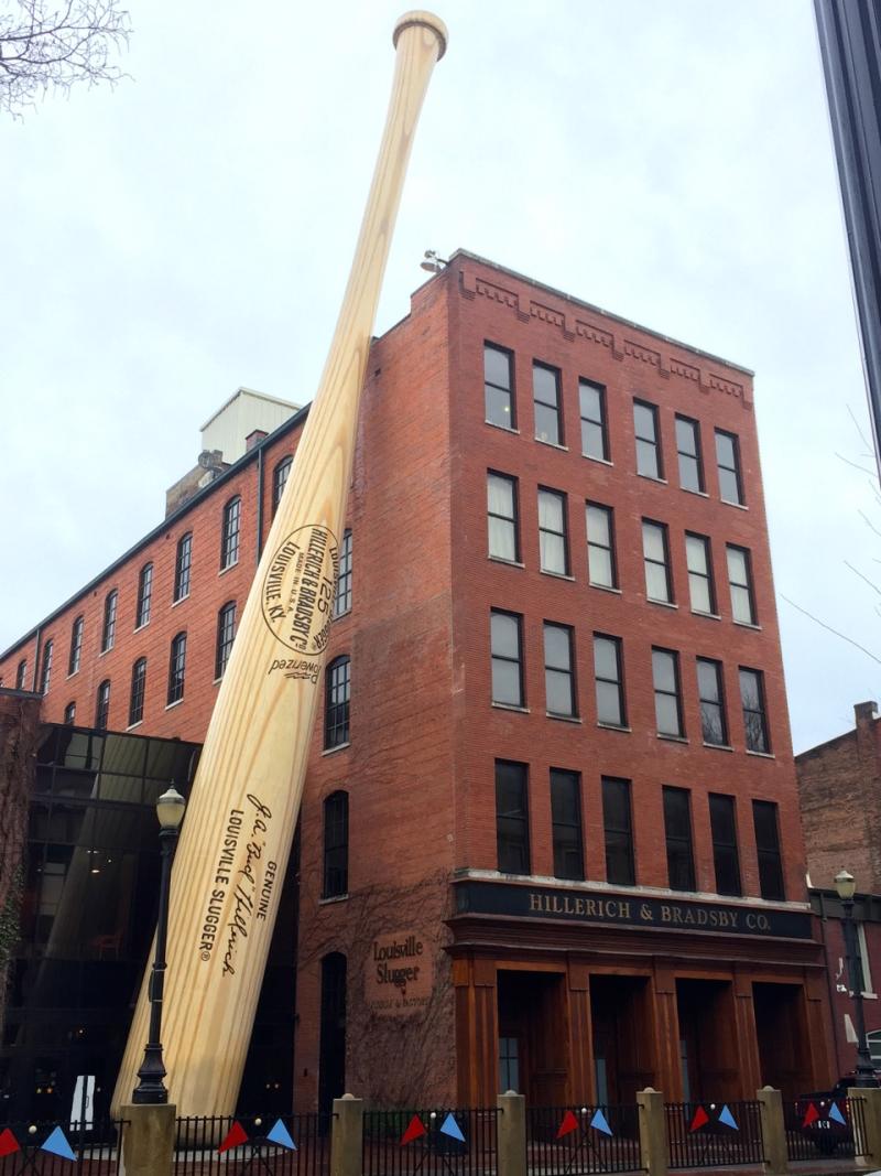 Louisville5