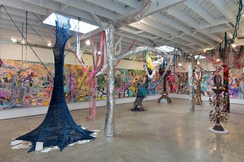18th-Street-Art-Center