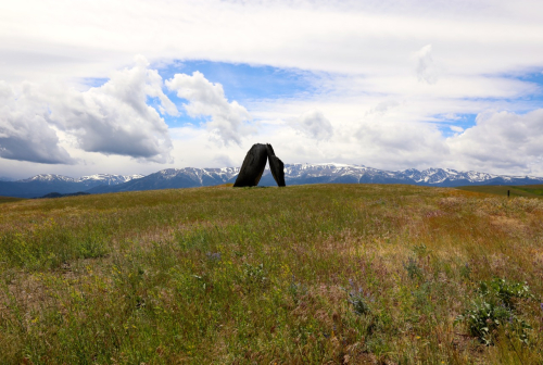 Tippet Rise Supplemental4