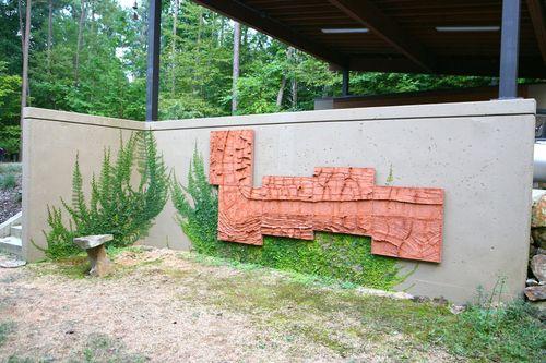 SayreAtCassilhaus17