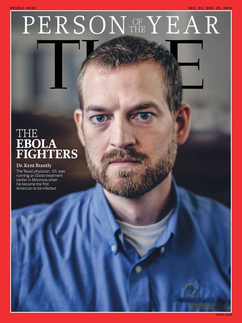 Time-ebola-cover-person-of-the-year-141222-05