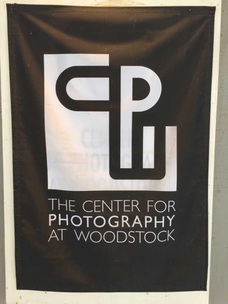 CPWSign1