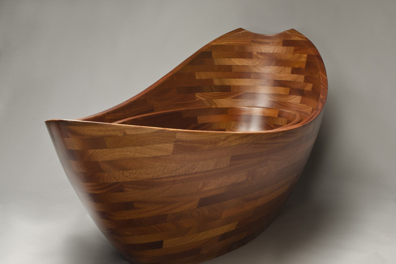 Salish-Sea-bathtub-detail-3-1280x853-c-default