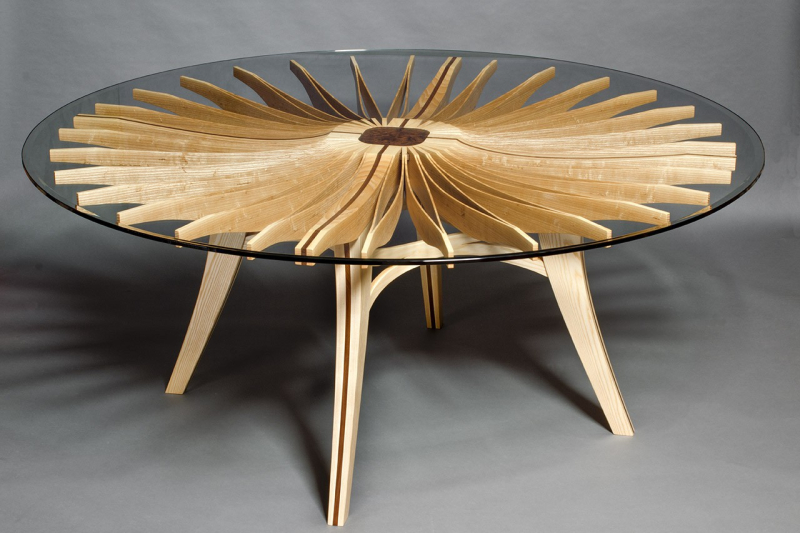 Corona-dining-table-1280x853-c-default