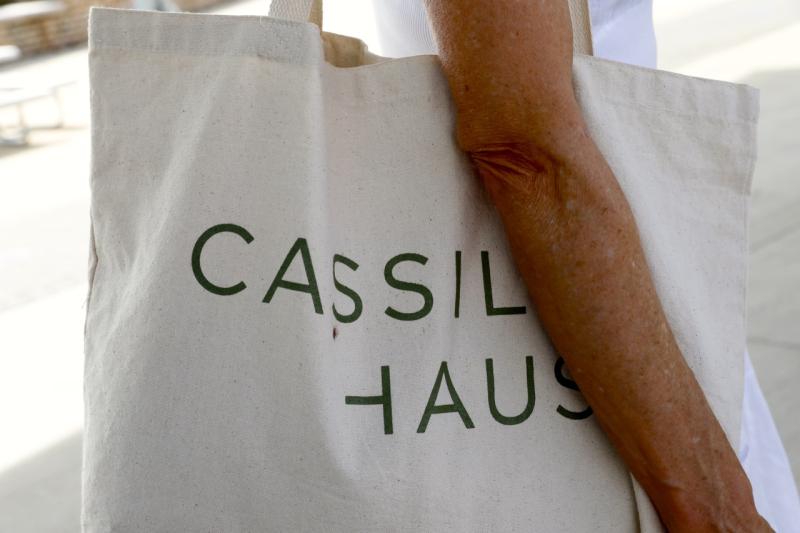 CassilhausAIR1090